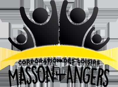 Corporation des Loisirs de Masson-Angers